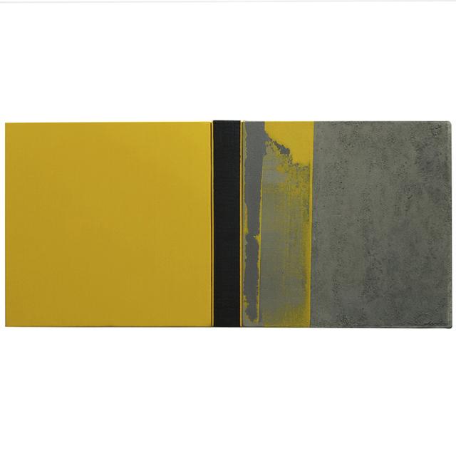 , 'Circle & Northen,' 2014, Artig Gallery
