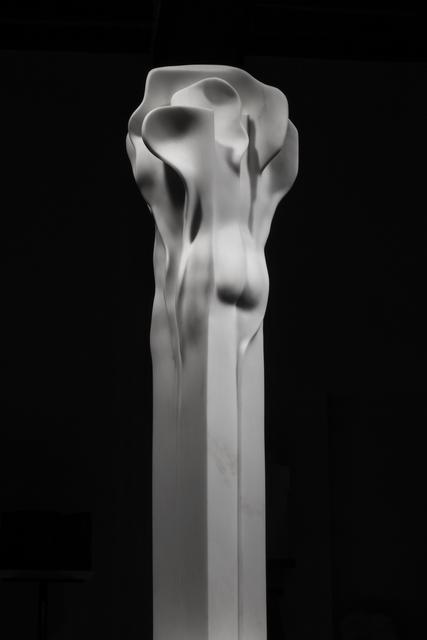 , 'Unitas,' 2016, Accesso Galleria