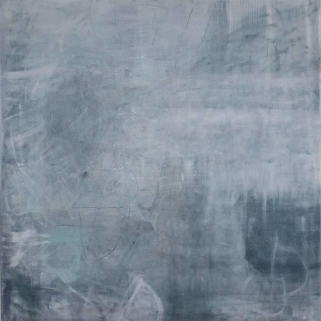 , 'Renewal 1,' 2015, Agora Gallery