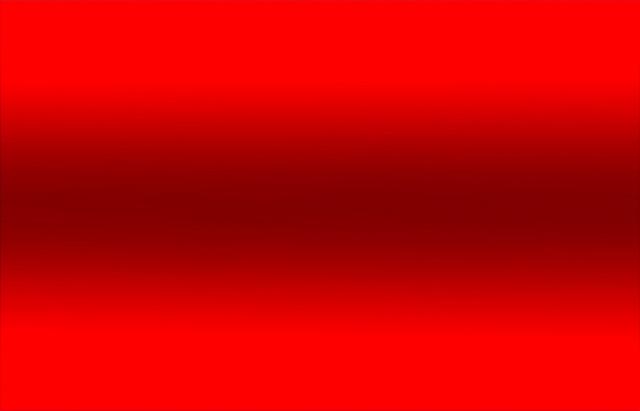 Krista Kim, 'No. 1004 v.56', 2016, Print, Digital Pictographic on Pleximuseum, BOCCARA ART