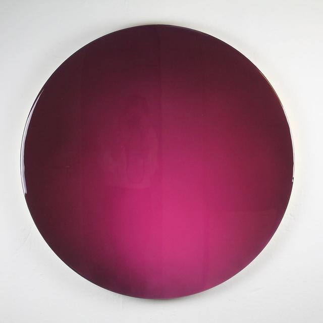 , 'The Blush,' 2019, Priveekollektie Contemporary Art | Design