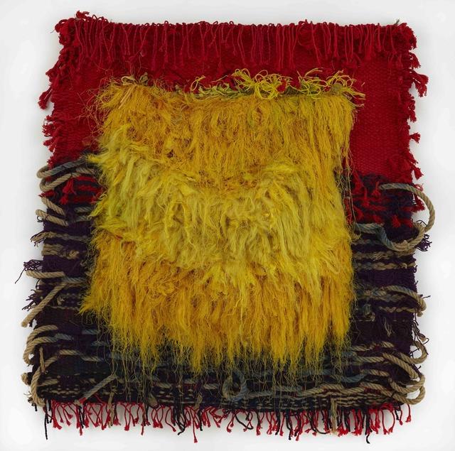 , 'Estiu a Nijar,' 1998, Michel Soskine Inc.