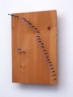 , 'Composed Wave of Time,' 2004, Tomio Koyama Gallery