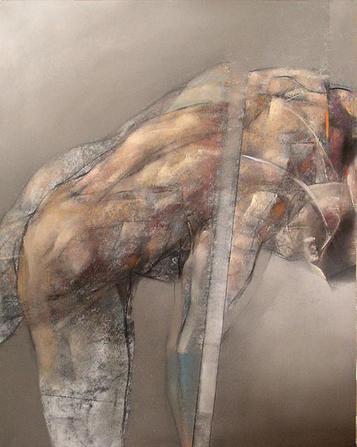 , 'Untitled 9-9,' 2009, Stanek Gallery