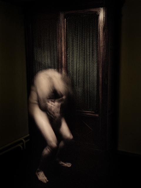 , 'Untitled #002,' 2004, Galerie Les filles du calvaire