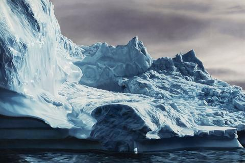 , 'Greenland No.63 Limited Edition Print,' , ArtStar