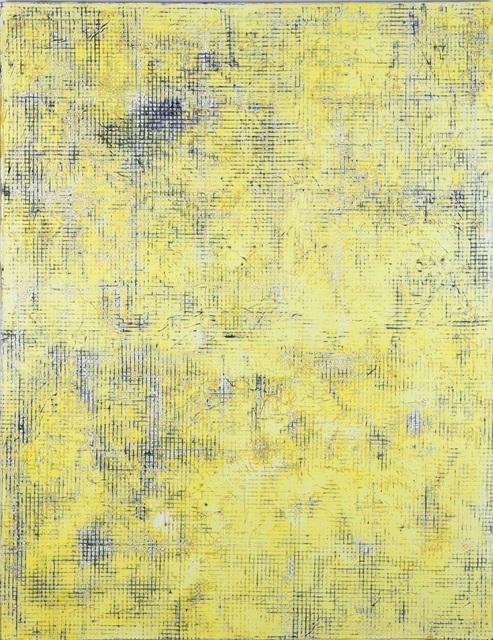 , 'Grid No.1,' , MPV Gallery