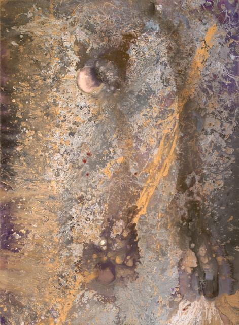 , 'Vitacress,' 1981, Hales Gallery