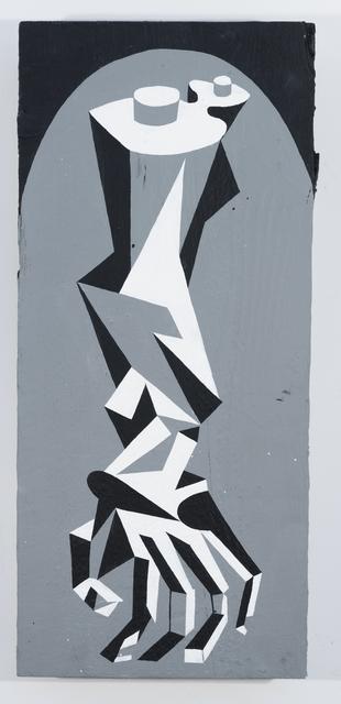 , 'Severed Separatist Arm (Left),' 2017, Ki Smith Gallery
