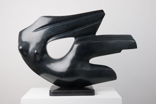 , 'Syrene,' 1985, Sophia Contemporary