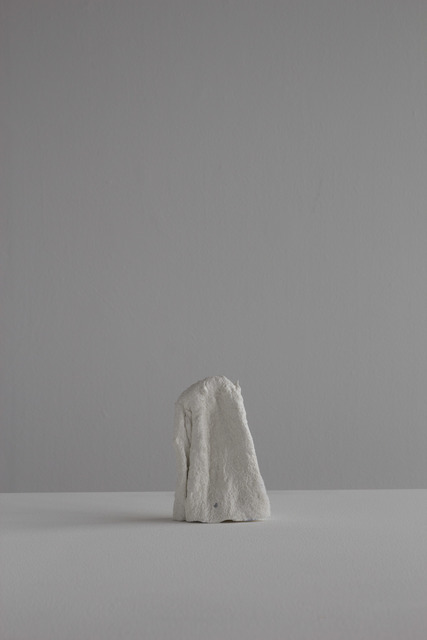 , 'Untitled-101114,' 2016, Machado - Muñoz