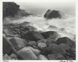 , 'Mount Desert Island, ME,' 1970, Gallery 270