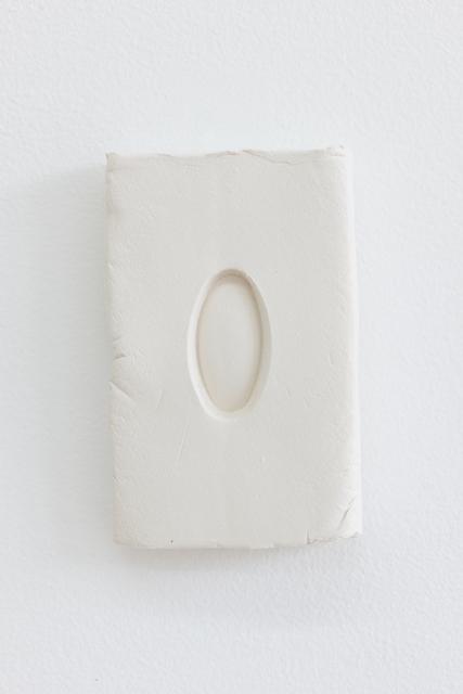 , 'No. 6,' 2017, 315 Gallery