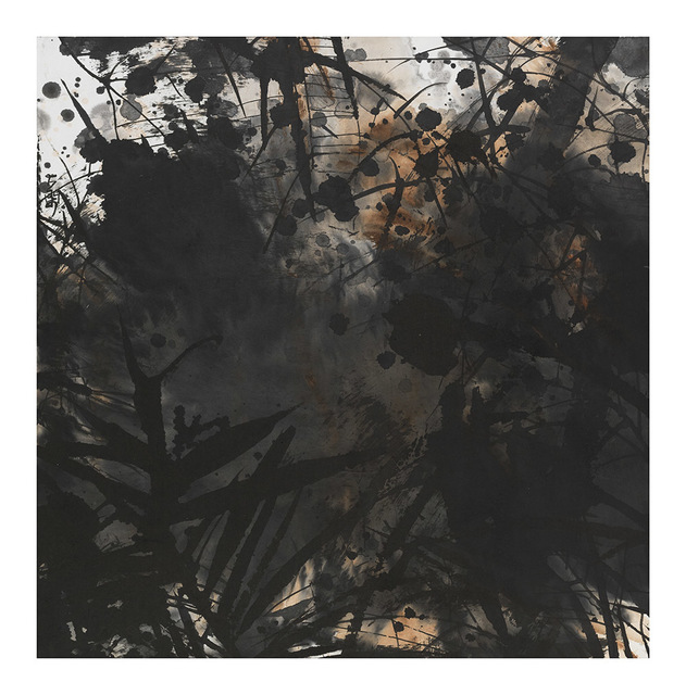 , 'Dreamscape 9 幽境九,' 2015, Alisan Fine Arts
