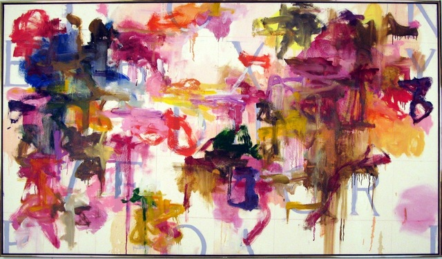 , 'Pink Ball,' 2010, Octavia Art Gallery