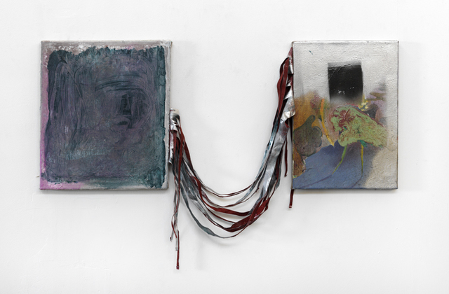 , 'Bird & Bird (Broad advisory, transactional and contentious capability) ,' 2011, Western Exhibitions