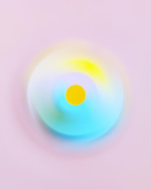 , 'Etel 03 (Etel Adnan, Untitled, 2015),' 2016, Galerie Antoine Ertaskiran