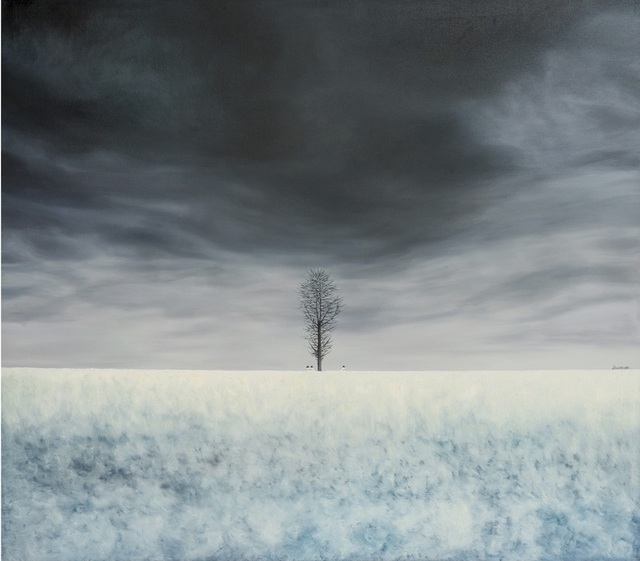 , '融 Integrate (Limited print),' , Art WeMe Contemporary Gallery