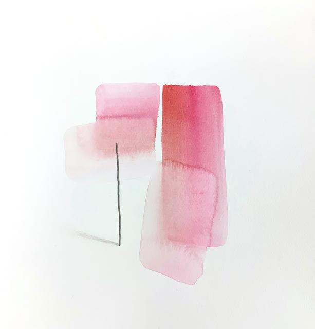 , 'B281,' 2019, Adah Rose Gallery