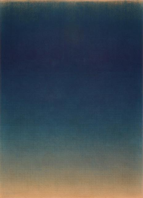 , 'Untitled No.10044-11,' 2011, Matthew Liu Fine Arts