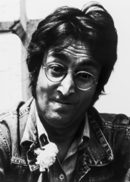 John Lennon, Cannes