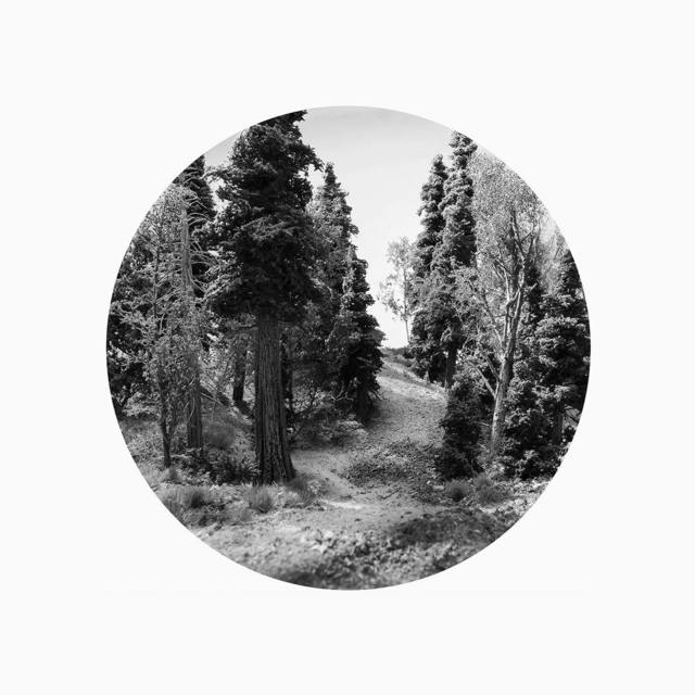 Bill Finger, 'Trailhead - Day', 2015, Uprise Art