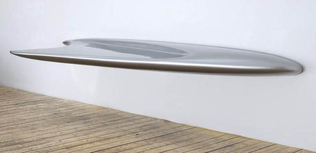 , 'Desk 'Dune 02',' 2007, David Gill Gallery
