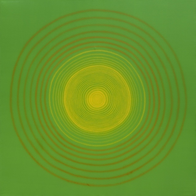 """, '""""36, The Nature in its Glory,SB 2007 """",' 2007, Arushi Arts"""