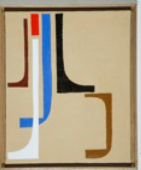 , 'High precarious structure,' 2006, Mercedes Viegas Arte Contemporânea