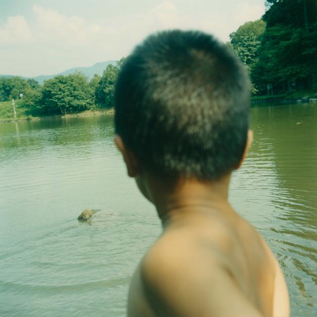 , 'Untitled,' 2009, MIYAKO YOSHINAGA