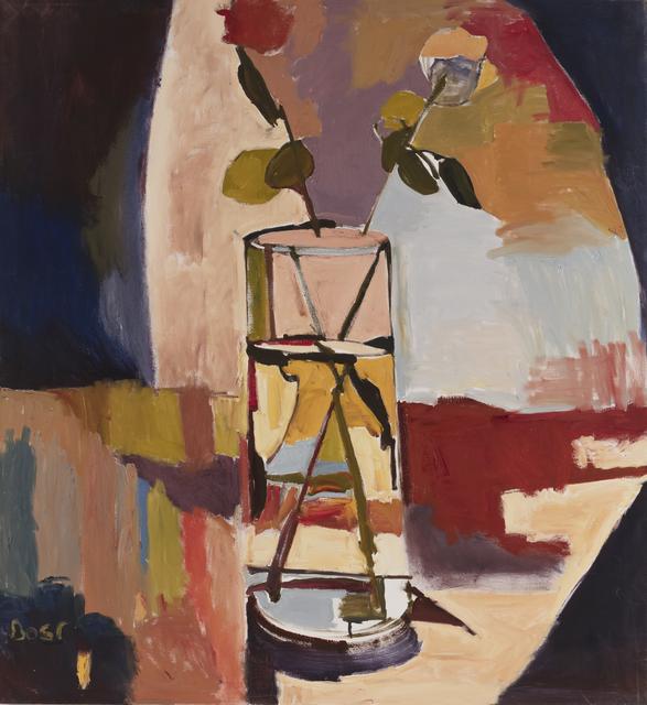 , 'Sicily,' , Desta Gallery