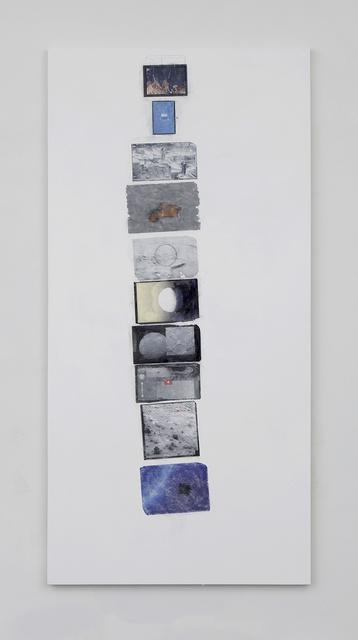 , 'UFO Archive,' 2016, False Flag