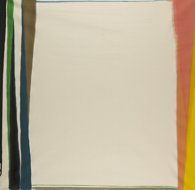 , 'Untitled,' ca. 1973, Berry Campbell Gallery
