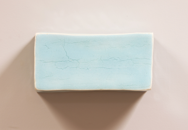 , 'WATER TABLE SKY #5,' 2017, Fritz + Kouri