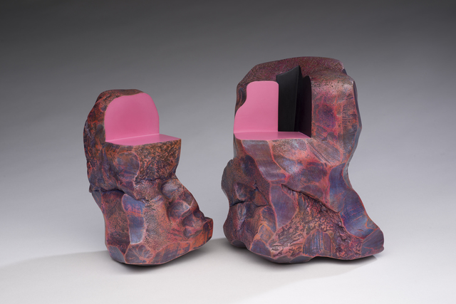 , 'Variant,' 1986, Aaron Payne Fine Art
