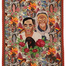 , 'Calaverita,' 2014, Ruth Benzacar Galería de Arte