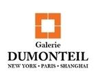 Galerie Dumonteil