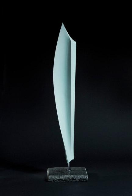 , 'Kitsu (Soaring) ,' 2019, Yufuku Gallery