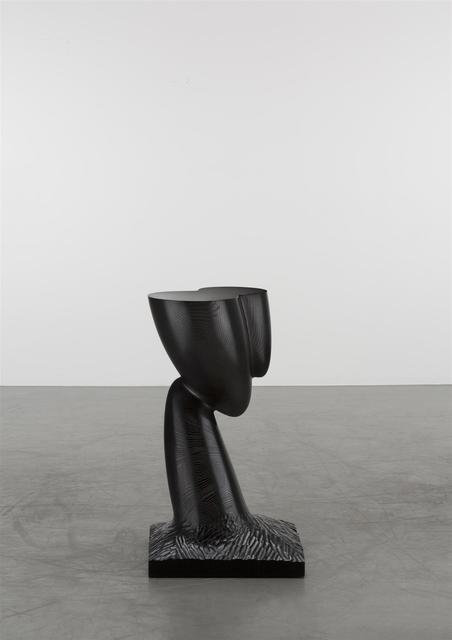 , 'Curious Paradox B,' 2012, Carpenters Workshop Gallery