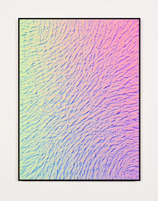 , 'HDF_887,' 2018, Eduardo Secci Contemporary