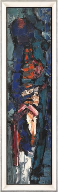 , 'Arising,' 1957, Whitford Fine Art