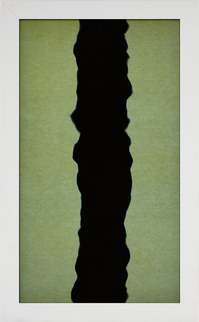 Michal Rovner, 'Absolute', 2006, Phillips