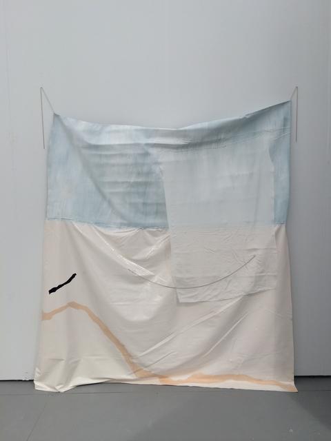 , 'Forget Me Not,' 2014, Vigo Gallery