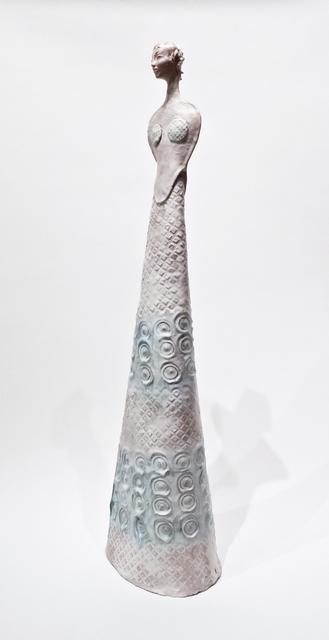 , 'KORE,' 1954, Casati Gallery