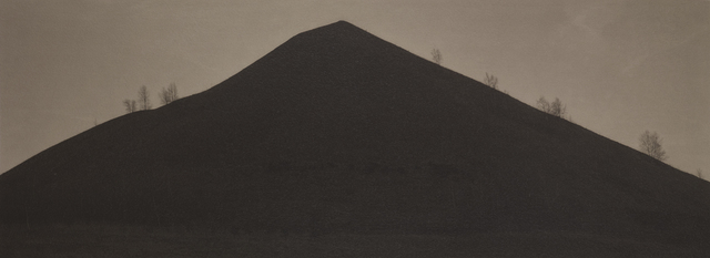 , 'Dourges 1, France,' 2006-2011, L. Parker Stephenson Photographs