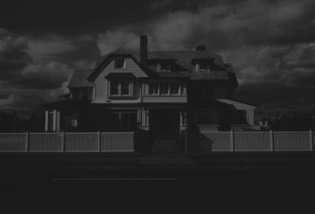 , 'Real Estate #2,' 2010, Winston Wächter Fine Art