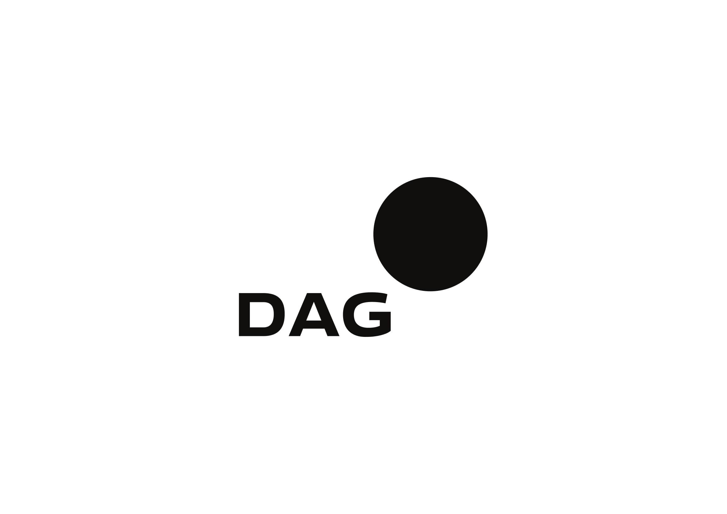 DAG Modern