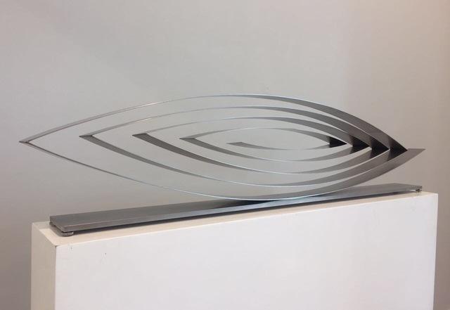 , 'Schaukel, groß,' 2014, Sebastian Fath Contemporary