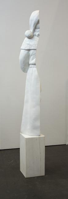, 'Statue,' 2014, Galerie Laroche/Joncas