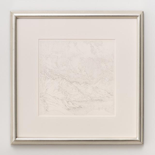 , 'Untitled ,' 2006, Moskowitz Bayse